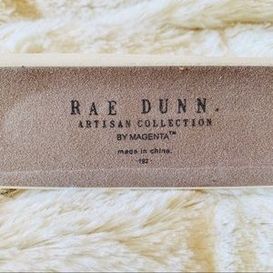 Rae Dunn Other - NWOT Rae Dunn Best Day Ever Sign